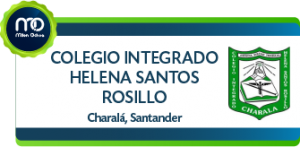 Colegio Integrado Helena Santos Rosillo