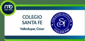 Colagio Santa Fe