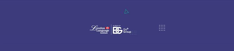 ¿Te gustaria estudiar en Canadá? aprender inglés es el primer paso.