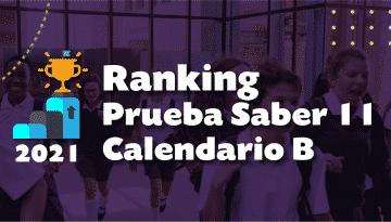 ranking saber 11 B